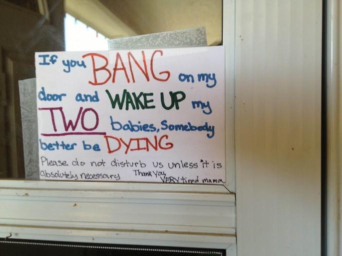 Doorbell-Notes-15-685x5131