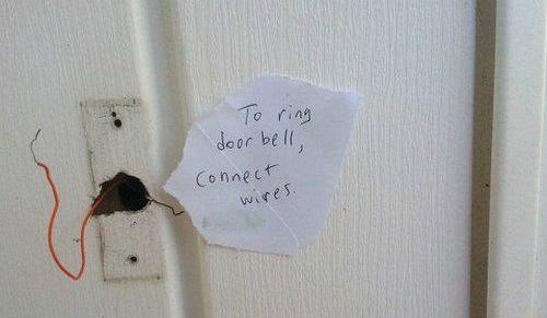 Doorbell-Notes-17a1