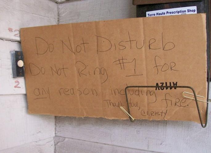 Doorbell-Notes-18-685x4991