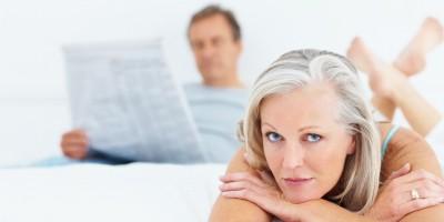 o-MATURE-HUSBAND-AND-WIFE-ARGUING-facebook[1]